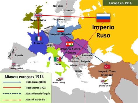 imperio otomano primera guerra mundial 1 176 medio primera guerra mundial