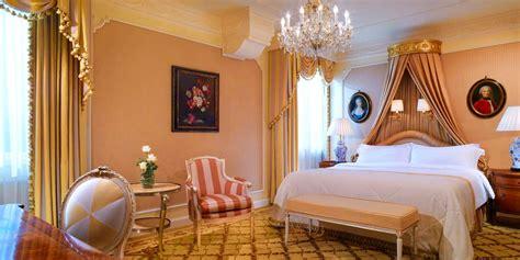 hotel imperial vienna event spaces prestigious venues
