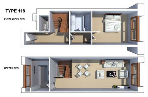 mews house design my house plans floor plans fancy home design