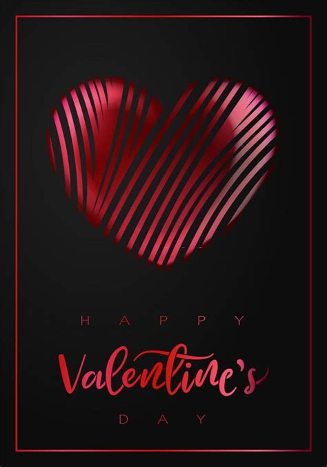 happy valentines day images   facebook