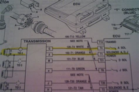 allison transmission wtec iii wiring diagram 44 wiring