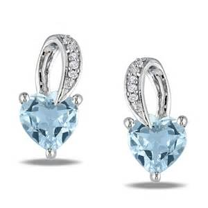 dimond earings loved earrings designs with 15 pics mostbeautifulthings