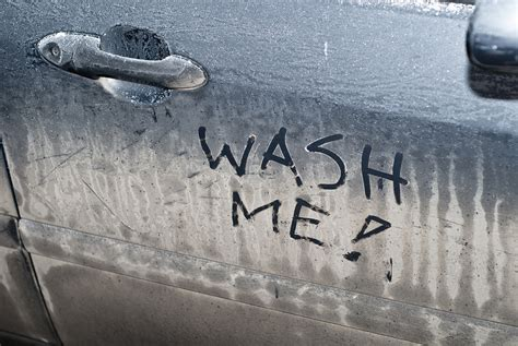 wash near me before you search for car wash near me check your schedule mr clean car wash