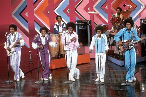 motown era fashion michael jackson aka mj king of pop shined for 4 decades