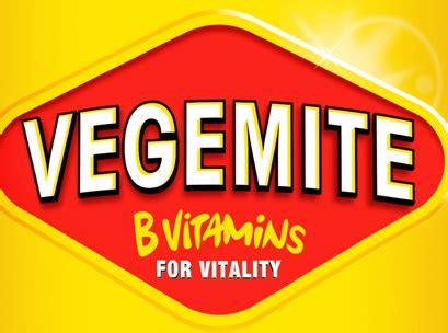 printable vegemite label vegemite spreads its wings inside retail