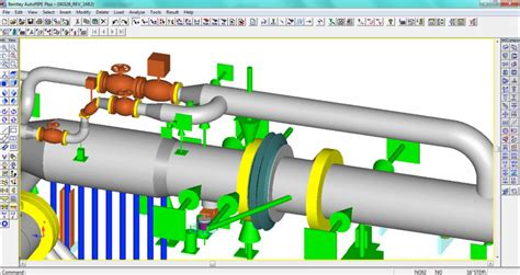 pipe design piping design services cwa engineering
