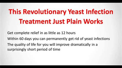 yeast infections yeast infection home remedies