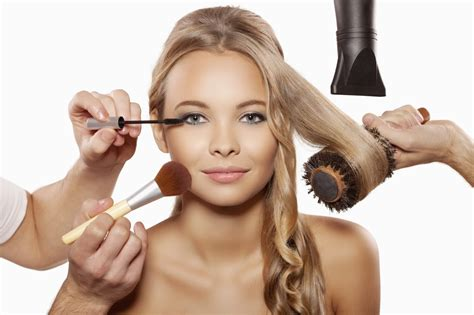 20 best beauty tips and tricks for women expert beauty tips tricks for every woman