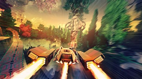 Redout Enhanced Edition Back To Earth Pack redout enhanced edition mars pack free