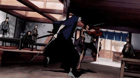 anime fight on