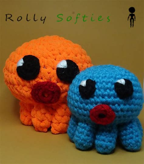 pattern amigurumi italiano 17 best images about my patterns free on pinterest