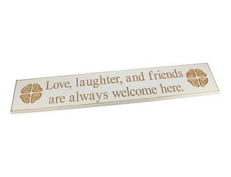 home decor wooden signs sayings new sayings symbols wooden signs home decor ebay