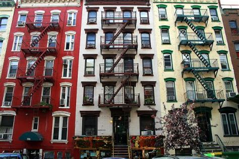 new york city appartments nyc rent laws are confusing we cleared them up business insider