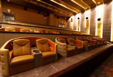 cineplex emporium these are bangkok s best vip cinemas bk magazine online