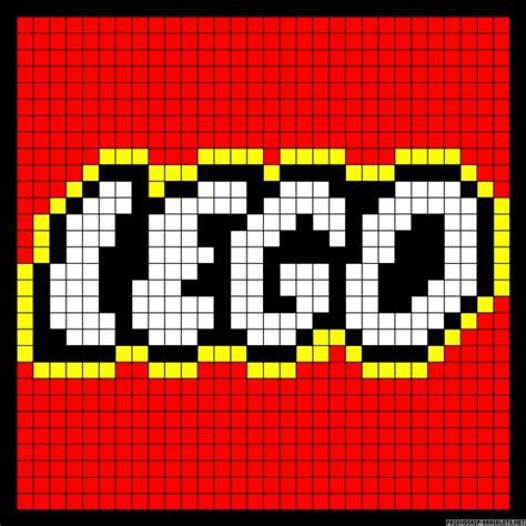 lego logo template le catalogue d id 233 es