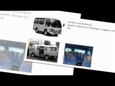harga jasa wedding organizer jakarta mobil dijual jual beli mobil bekas bursa mobil motor harga