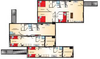 Two And A Half Men House Floor Plan rising view floor plans trend home design and decor