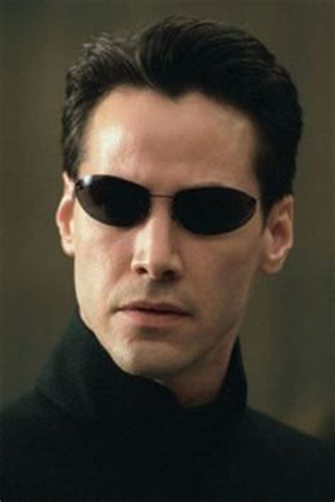 the matrix haircut keanu reeves in the matrix and why doesn t my man