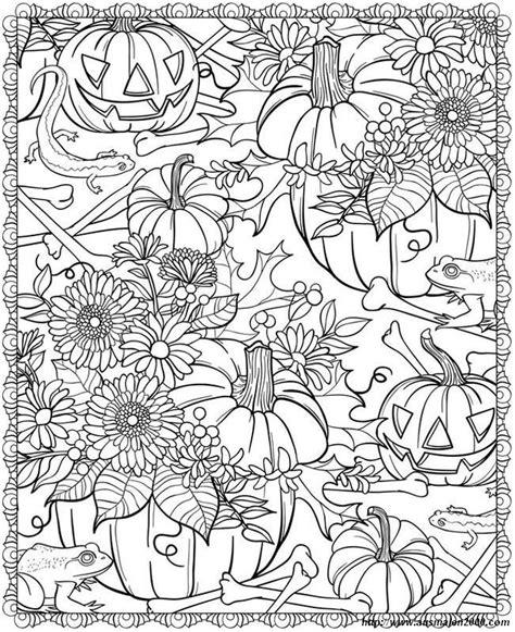coloring pages weird designs ausmalbilder f 252 r erwachsene bild erwachsene ausmalbilder