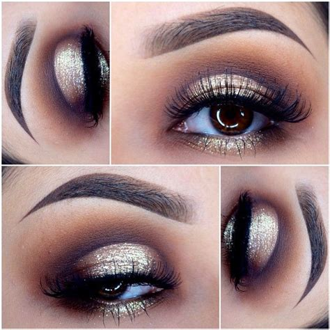 Eyeshadow Pixy Sorrel Brown 17 best images about colorful makeup on purple
