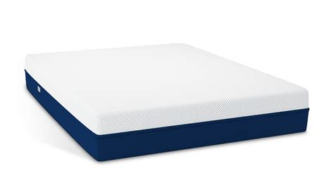 Best Firm Mattress Guide Guide To The Firmest Beds Of 2018 Bed Matresses