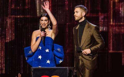 Grammy 2019 Esta Es La Lista Completa De Nominados A Los Premios De La M 250 Sica Fotos Foto 1 Esta Es La Lista Completa De Los Ganadores De Brit Awards 2019 M 250 Sica Los40 Colombia