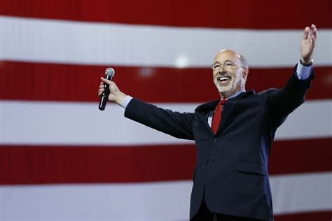 tom wolf wins democratic nomination for pennsylvania