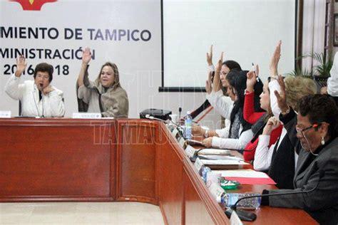 hoy tamaulipas aprueba ayuntamiento de tico pavimentacion de 9 calles hoy tamaulipas aprueba ayuntamiento de tico importantes descuentos en impuesto predial para