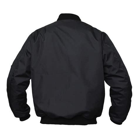 Jaket Bomber Black armr moto aramid bomber jacket olive armr moto