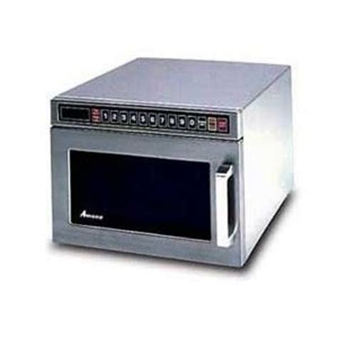 best compact microwave in 2017 reviews and ratings
