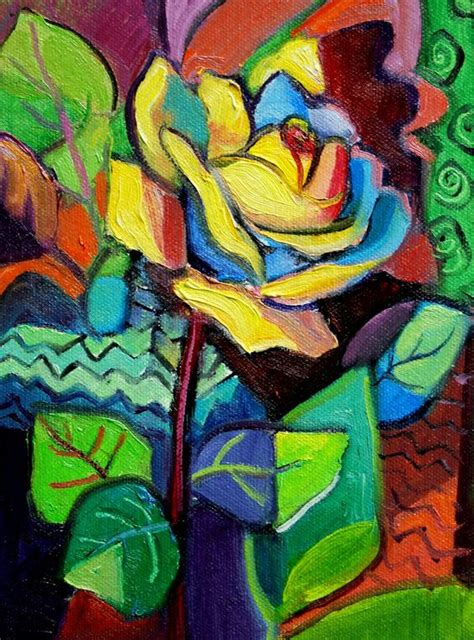 picasso paintings in us picasso zoeken painting abstract flowers