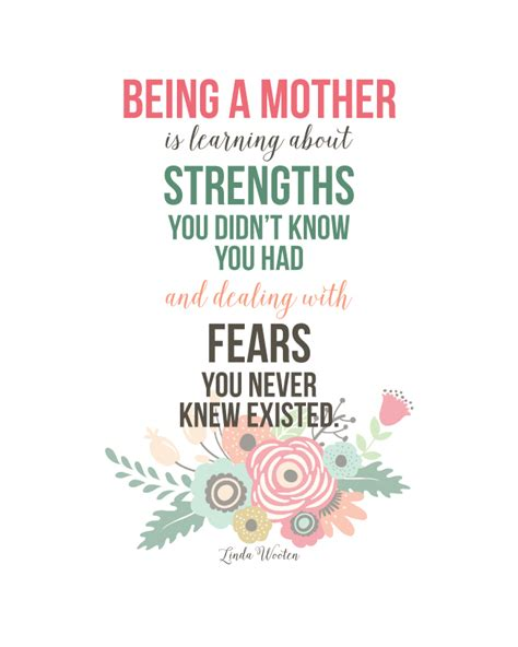 printable mother quotes 10 encouraging quotes for moms 2 free printables