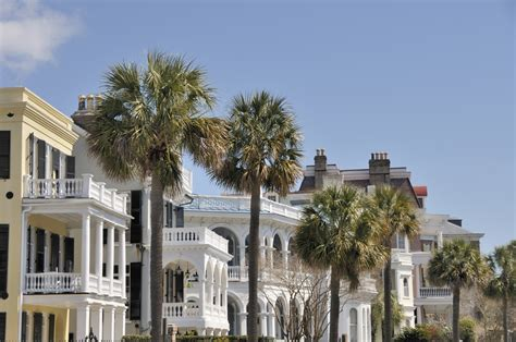 buy house in charleston sc search real estate on the charleston coast dunes properties