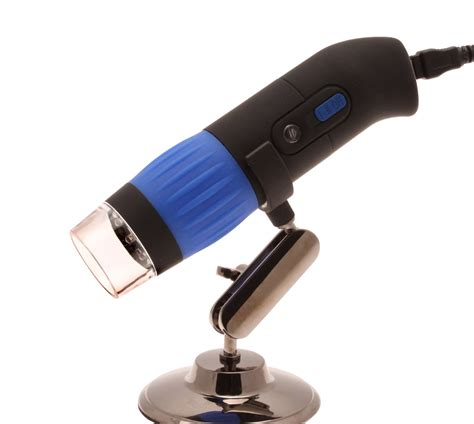 usb digital 10 best usb microscopes for research and development