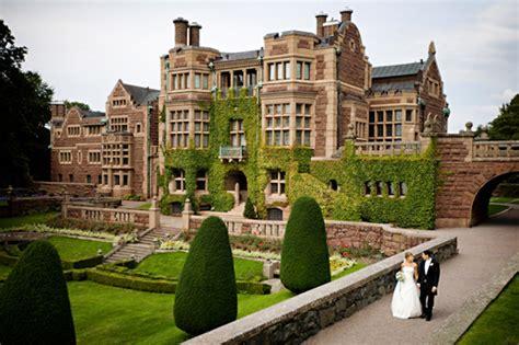 Hochzeit Burg by Castle Wedding The Destination Wedding Jet Fete