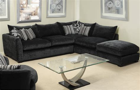 cheap sofas ireland cheap corner sofa northern ireland sofa menzilperde net