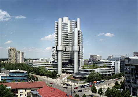 unicredit bank ag münchen adresse corporate history inkl historisches archiv der