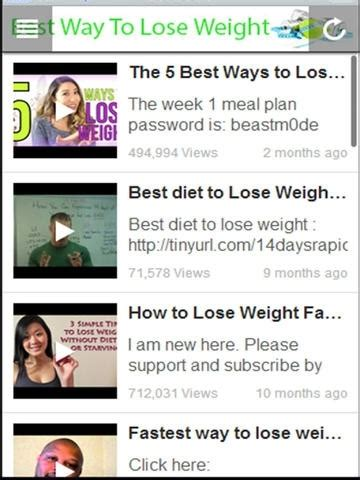 lose the baby weight for good 18 real moms tell you how best way to lose weight after having a c section 28