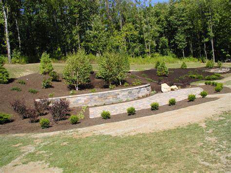 plantings gumpf gardens