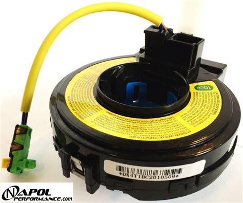 car repair manual download 2012 hyundai hed 5 on board diagnostic system how to replace air bag 2012 hyundai hed 5 2012 hyundai elantra air bag parts sensors switches