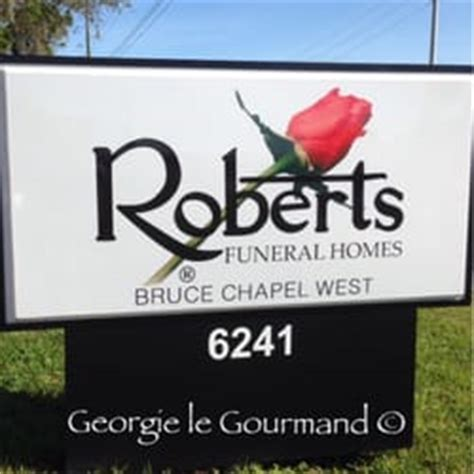 Funeral Home Ocala Fl by Funeral Homes Funeral Services Cemeteries