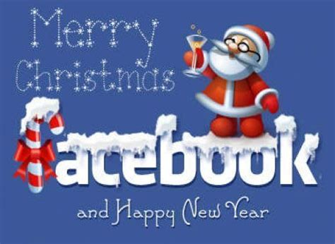 merry christmas facebook  happy  year pictures   images  facebook tumblr