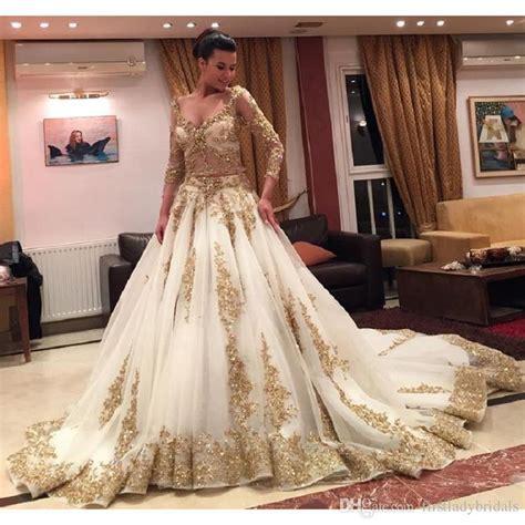 elegant dresses for church