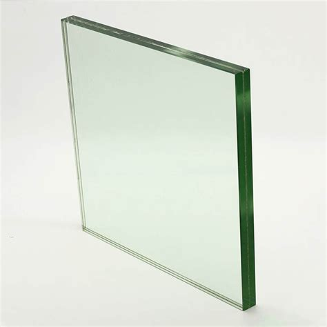 Tempered Glass Panels Online   Home Design Inspirations