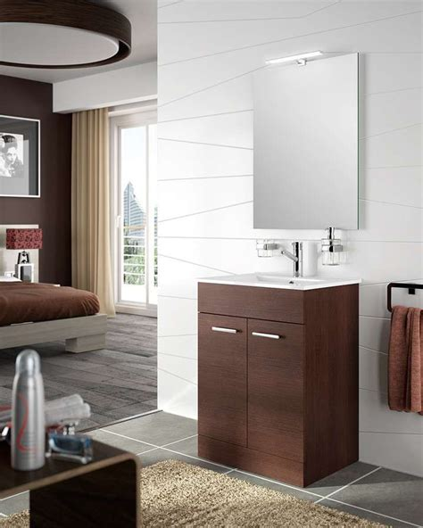 abbinamento colore pareti e mobili weng 232 foto design mag