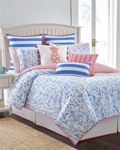 Ikat Bedding Sets Best 25 Ikat Bedding Ideas On King Size Bed Covers Ikat And Size Bed Covers