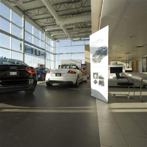 audi dealership interior audi saskatoon dealership aodbt architecture interior