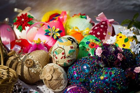 beautiful easter eggs 20 best easter egg designs ideas that you can try in 2016
