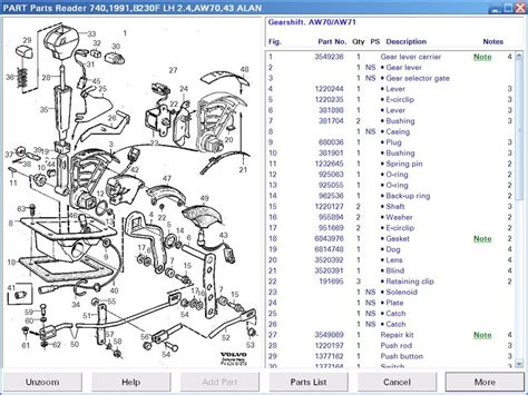 2004 volvo xc90 engine diagram 2000 volvo s80 vacuum hose