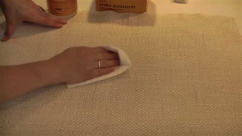 helles sofa reinigen sofa reinigen hausmittel deutsche dekor 2018 kaufen